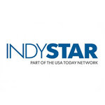 Indianapolis Star