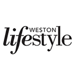 Weston Lifestyle