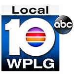 WPLG Miami